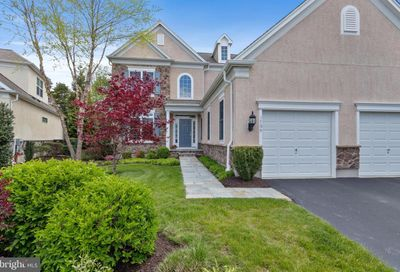 1735 Hibberd Lane West Chester PA 19380