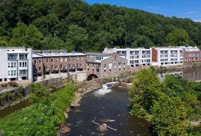 350 S River Road F1 New Hope PA 18938