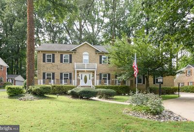 4712 Norbeck Road Rockville MD 20853