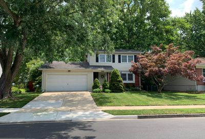 356 Mockingbird Avenue Dover DE 19904