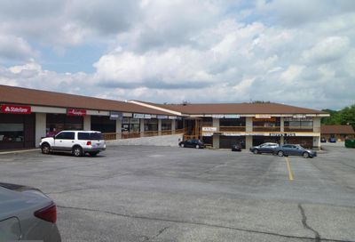 10194 Baltimore National Pike 2 Ellicott City MD 21042
