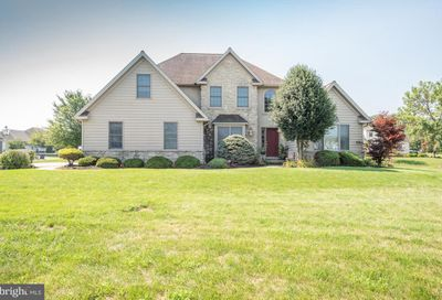 14 Buckingham Lane Gordonville PA 17529