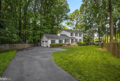 3428 Forest Wood Drive Brookeville MD 20833