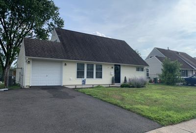 45 Buttonwood Lane Levittown PA 19054