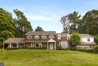 2161 Paper Mill Road Huntingdon Valley PA 19006