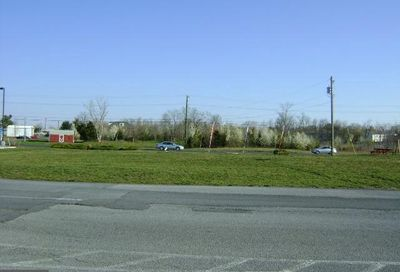 320 Fairfax .54 Acre Pad Site Stephens City VA 22655