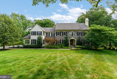104 Masons Way Newtown Square PA 19073