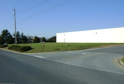 320 Fairfax Pike .57 Acre Pad Site Stephens City VA 22655