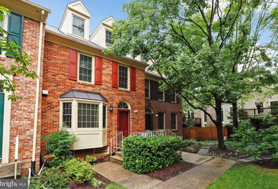9 Englishman Court 157 North Bethesda MD 20852