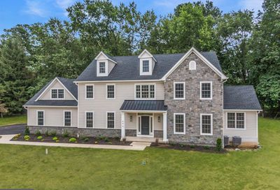694 Cathcart Road Blue Bell PA 19422