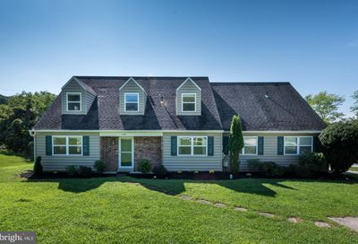 298 Colwyn Terrace West Chester PA 19380