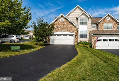 2531 Rainer Road Chester Springs PA 19425