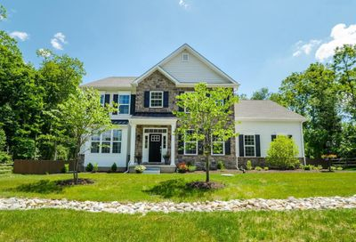 1547 Old Welsh Road Huntingdon Valley PA 19006