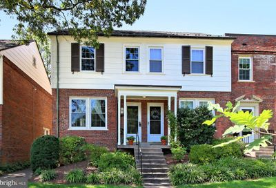 2600 13th Road S 403 Arlington VA 22204