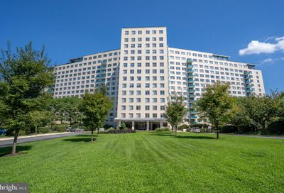 10401 Grosvenor Place 1316 North Bethesda MD 20852