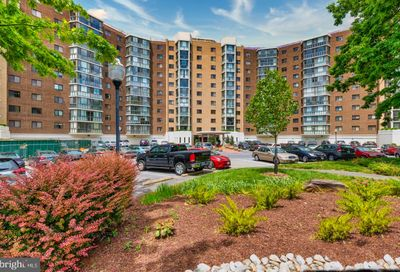 15115 Interlachen Drive 3-201 Silver Spring MD 20906