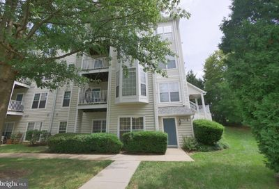 9800 Feathertree Terrace 29-G Montgomery Village MD 20886