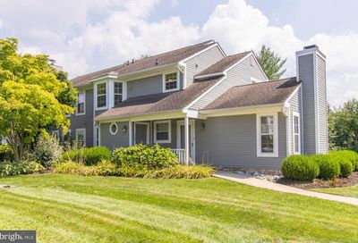 728 Bradford Terrace West Chester PA 19382