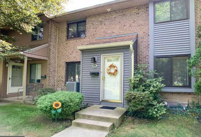22 Fitzwatertown Road C10 Willow Grove PA 19090