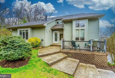 2822 Uniontown Road Westminster MD 21158