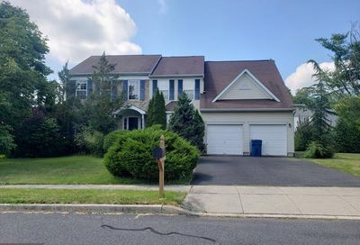 1417 Cobblestone Way Quakertown PA 18951