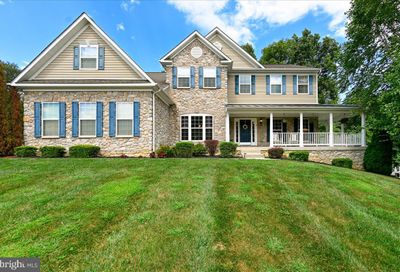 6 Berkley Court Freeland MD 21053