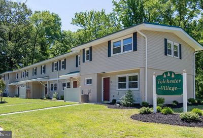 21317 Persimmon Drive 23 Chestertown MD 21620