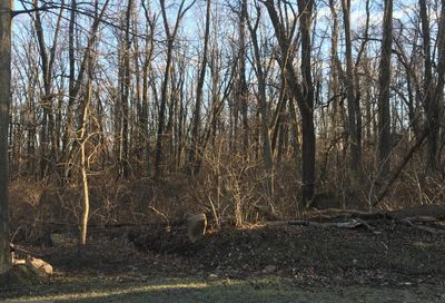 2400 Flowing Springs Road Birchrunville PA 19421