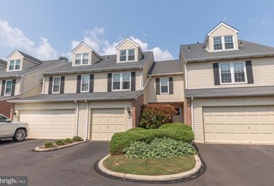 52 Sutphin Pines Yardley PA 19067
