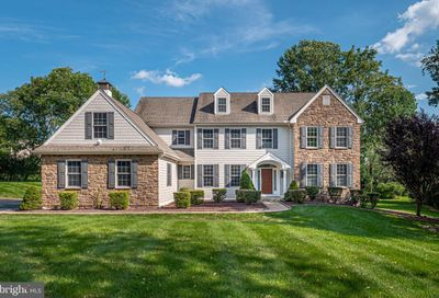 1658 E Boot Road West Chester PA 19380