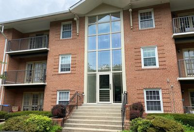 3332 Spring Lane C-10 Falls Church VA 22041
