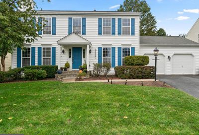 21114 Virginia Pine Terrace Germantown MD 20876