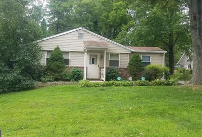 623 Eastpoint Road New Freedom PA 17349