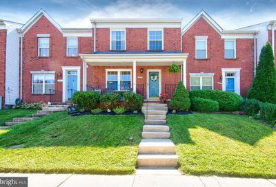 1309 Lobelia Lane Belcamp MD 21017
