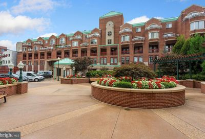 22 Courthouse Square 411 Rockville MD 20850