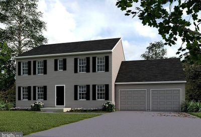 Briarwood Model At Eagles View York PA 17406