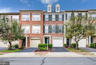 8149 Dove Cottage Court Lorton VA 22079
