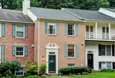 23 Inverin Circle Lutherville Timonium MD 21093