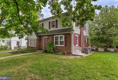 303 Colonial Court Towson MD 21204