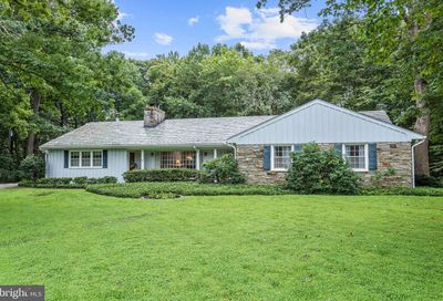 311 Overlook Drive Lutherville Timonium MD 21093
