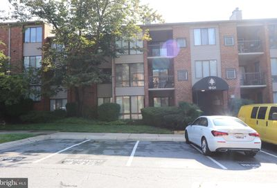18131 Chalet Drive 24-301 Germantown MD 20874