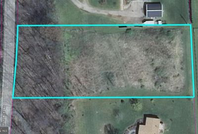 Hilldale Road Lot #3 Holtwood PA 17532