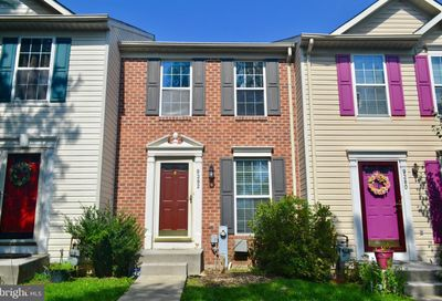 9282 Christo Court Owings Mills MD 21117