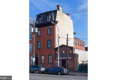 555 N 5th Street Philadelphia PA 19123