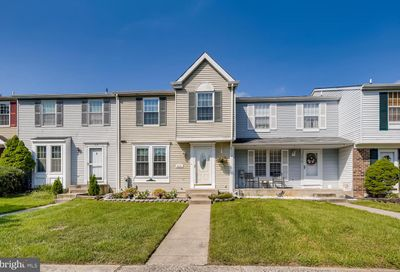 1416 Amber Square Belcamp MD 21017