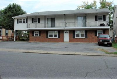 37 Winchester Street Frederick MD 21701