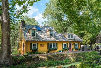 2472 River Road New Hope PA 18938