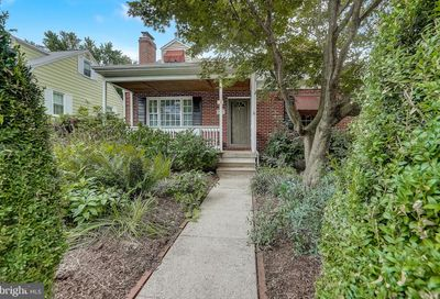 6505 Old Orchard Road Baltimore MD 21239