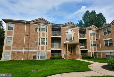 201 Windmille Pointe 1d Court 1d Abingdon MD 21009
