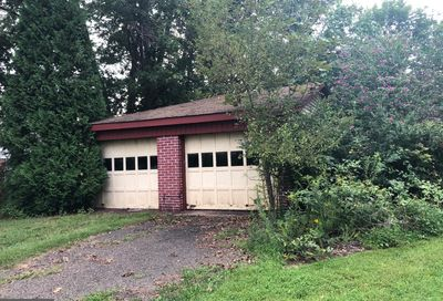 1231 Lower State Road North Wales PA 19454